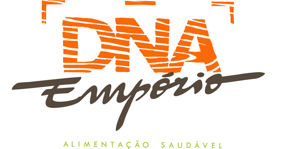 DNA Empório
