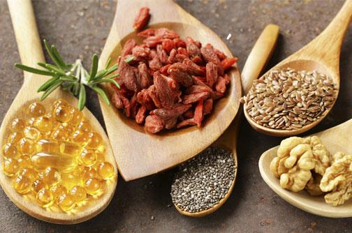 Dica da Nutri: Veganos e Vitamina B12
